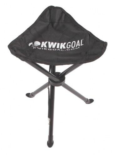 Kwik Goal Coaches Seat