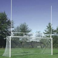 Kwik Goal Combination Football / Soccer Goal