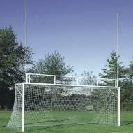 Kwik Goal Combination Football / Soccer Goal