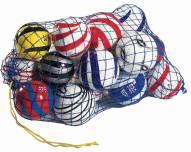 Kwik Goal Equipment Sack