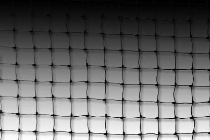 Kwik Goal Field Hockey Net for 2F501 Goal