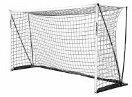 Kwik Goal Flex Futsal Goal