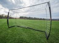 Kwik FLEX Lite 6.5' x 12' Soccer Goal