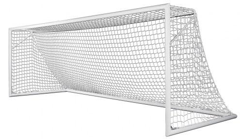 a420c54e0 kwik-goal-fusion-soccer-goal_mainProductImage_MediumLarge.jpg?cb=1559768962