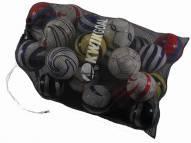 Kwik Goal Jumbo Equipment Bag