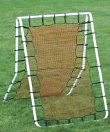 Kwik Goal Kwik Back Soccer Rebounder