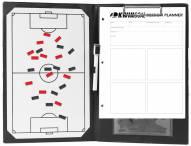 Kwik Goal Magnetic Dry Erase Board