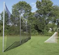 Kwik Goal 14' Multi-Sport Backstop System