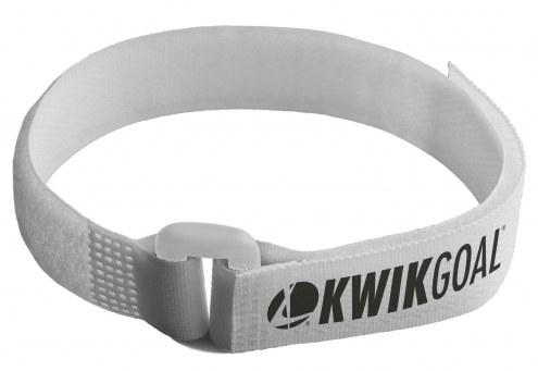 Kwik Goal Soccer Net Attachment Straps - 30 Pack