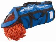 Kwik Goal Net Carry Bag