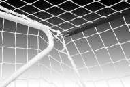 Kwik Goal Net Support Straps - 2 straps