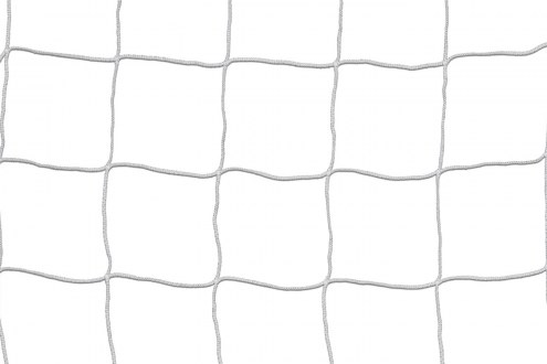 Kwik Goal NXT Coerver Training Frame Replacement Net (6.5'x18.5')