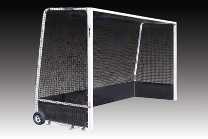 Kwik Goal Official Field Hockey Goal