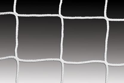 Kwik Goal Official Futsal Soccer Net - 2m x 3m