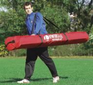 "Kwik Goal Performance Line Carry Bag - 76"""