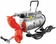 Kwik Goal Portable Air Compressor
