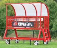 Kwik Goal Scorer's Tower