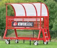 Kwik Goal Scorer's Tower
