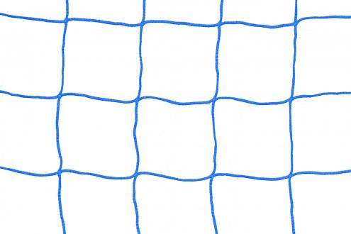 Kwik Goal Soccer Net 2.4MM (6.5'x12'x2'x6.5')