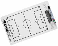 Kwik Goal Soccer Tactic Board