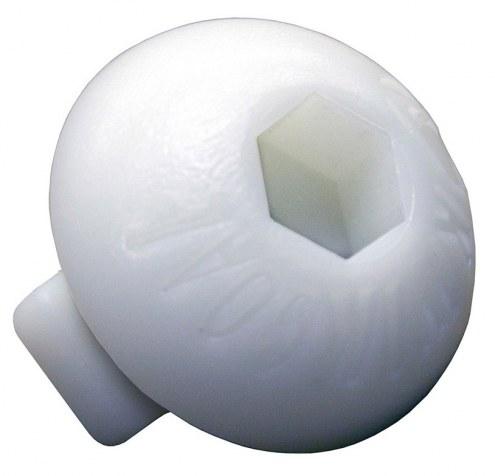 Kwik Goal Tamper Resistant Net Clips (200/pack)