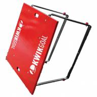 Kwik Goal Variable Angle Touch Board