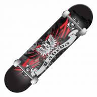 Labeda Pro Series Skateboard
