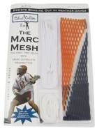 Lacrosse Stringing Kits