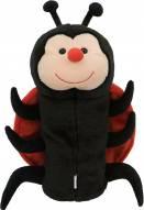 Ladybug Golf Club Headcover