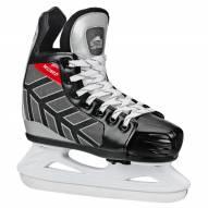 Lake Placid Boy's Adjustable Wizard 400 Ice Skates