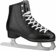 Lake Placid Cascade Boys' Ice Skates