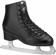 Lake Placid Cascade Men's Figure Skates