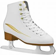Lake Placid Cascade Women's Figure Skates