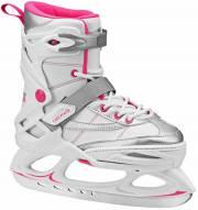 Lake Placid Girls Monarch Ice Skates