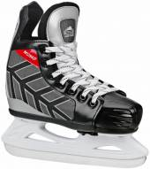 Lake Placid Wizard Ice Hockey Skates