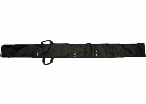 Large Diameter Flag Pole Bag