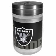 Las Vegas Raiders Tailgater Season Shakers