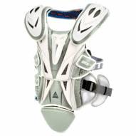 Lacrosse Goalie Chest Protectors