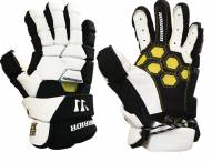 Lacrosse Goalie Gloves