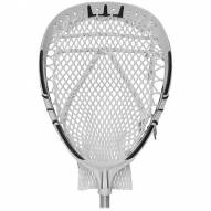 Lacrosse Complete Goalie Sticks