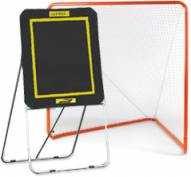Lacrosse Goals / Lacrosse Training Aids
