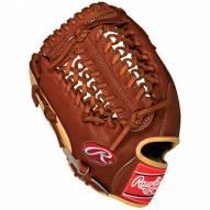 Left Handed Baseball Gloves & Softball Gloves