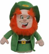 Leprechaun Golf Club Headcover