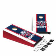 Liberty Flames Mini Cornhole Set