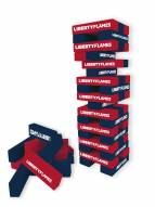 Liberty Flames Table Top Stackers