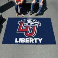 Liberty Flames Ulti-Mat Area Rug