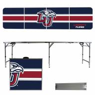 Liberty Flames Victory Folding Tailgate Table