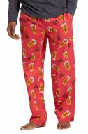 Life is Good Men's Classic Peace Love & Hoppiness Sleep Pants