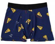 Life is Good Men's Love Triangle Boxer Briefs
