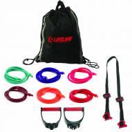 Lifeline Pro Resistance Trainer Kit
